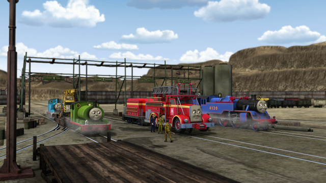 File:DayoftheDiesels421.png