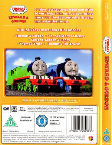 File:EdwardandGordon(DVD)backcoverandspine.png