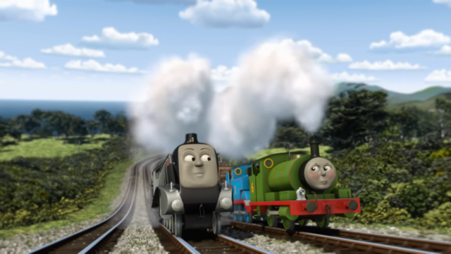 File:HeroOfTheRails35.png