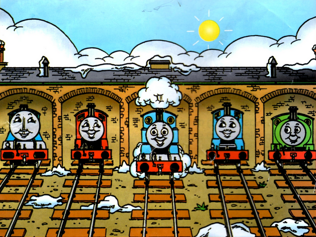 File:Percy'sAccident1.png