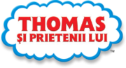 RomanianThomaslogo