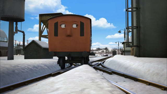 File:TheRailcarandtheCoaches48.png