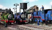 Thomas,PercyandtheSqueak71