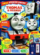ThomasandFriends720