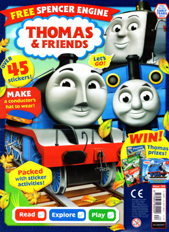 File:ThomasandFriends720.png
