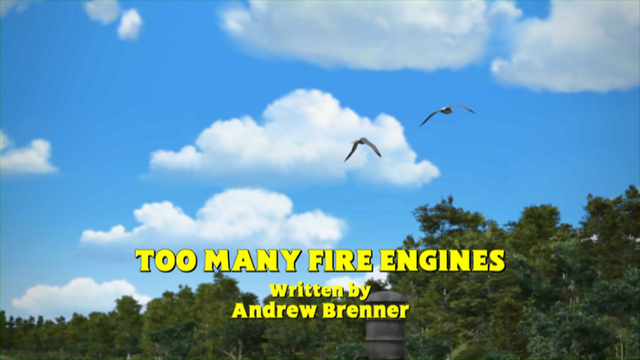 File:TooManyFireEnginestitlecard.png