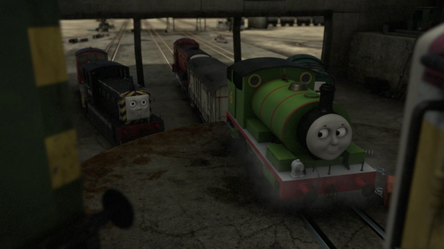 File:DayoftheDiesels160.png