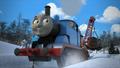 Thumbnail for version as of 17:18, November 9, 2015