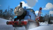 Diesel'sGhostlyChristmas244