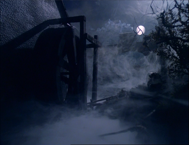 File:GhostTrain25.png