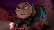 Sodor'sLegendoftheLostTreasure842