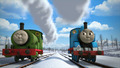 Thumbnail for version as of 19:11, November 8, 2014
