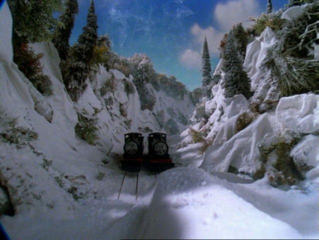 File:ThomasandtheMissingChristmasTree22.png