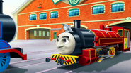 Victor(EngineAdventures)2
