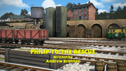 PhiliptotheRescuetitlecard