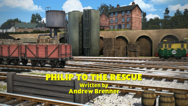 File:PhiliptotheRescuetitlecard.png