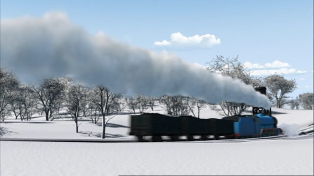 File:SnowTracks34.png