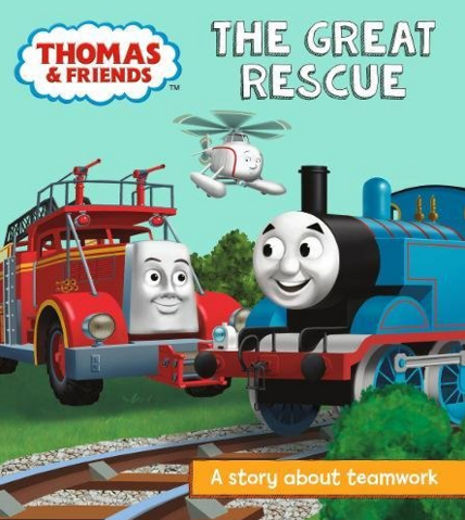 File:TheGreatRescue(finalcover).png