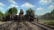 Thomas'NewTrucks72