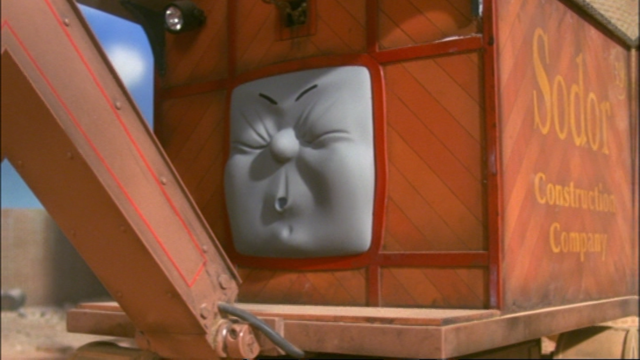 File:Thomas'TrustyFriends60.png