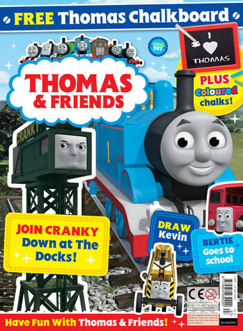 File:ThomasandFriends597.jpg