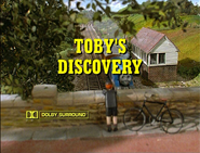 Toby'sDiscoverytitlecard