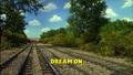 Thumbnail for version as of 16:16, September 30, 2015