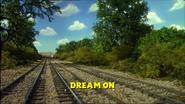 DreamOntitlecard