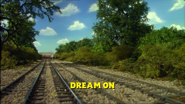 File:DreamOntitlecard.png