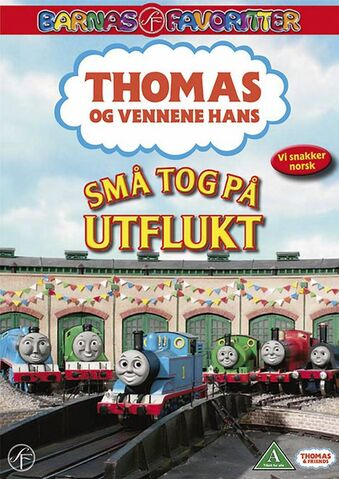 File:LittleEnginesOnaBigTrip(NorwegianDVD).jpg