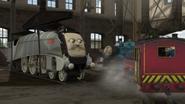 SteamySodor60