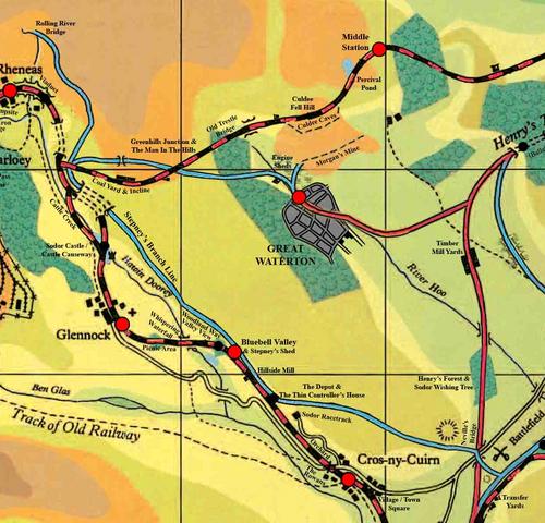 File:Stepney'sbranchlinemap.png
