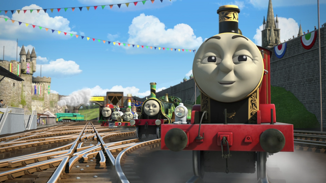 File:TheGreatRace768.png