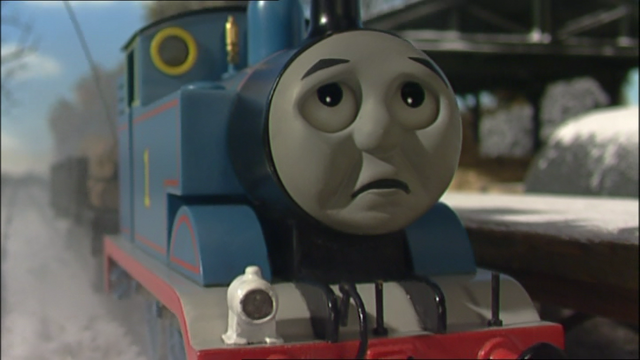 File:Thomas'FrostyFriend45.png