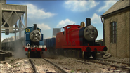 Thomas'NewTrucks34