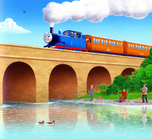File:Thomas(EngineAdventures)2.png