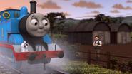 ThomasAndThePigs84