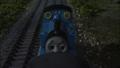 Thumbnail for version as of 06:50, November 5, 2014