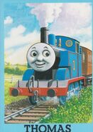 ThomasintheCountryPostcard