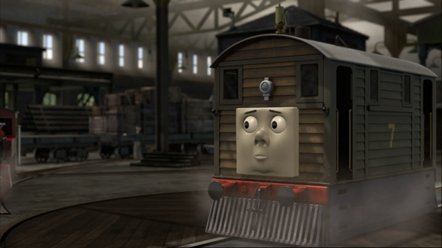 File:Toby'sNewWhistle12.png