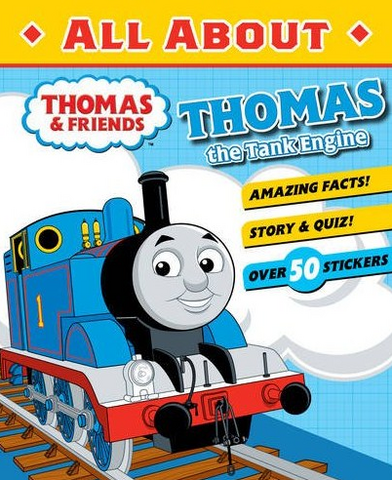 File:AllAboutThomastheTankEngine.png