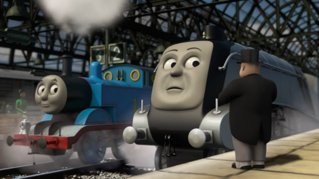 File:HeroOfTheRails385.png