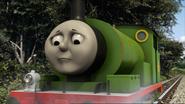 Thomas'CrazyDay57