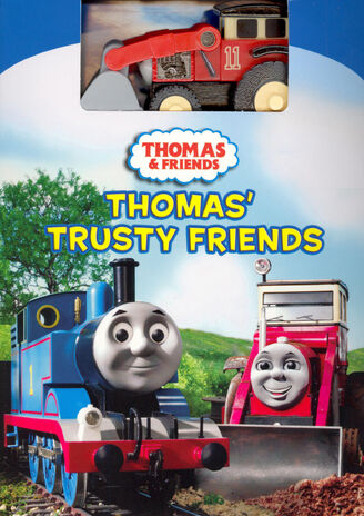File:Thomas'TrustyFriendsDVDWithWoodenRailwayJack.jpg