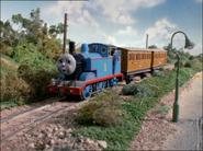 ThomasGoesFishing24