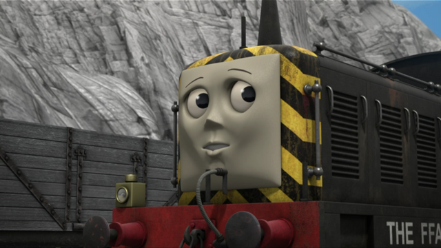 File:ThomastheQuarryEngine23.png