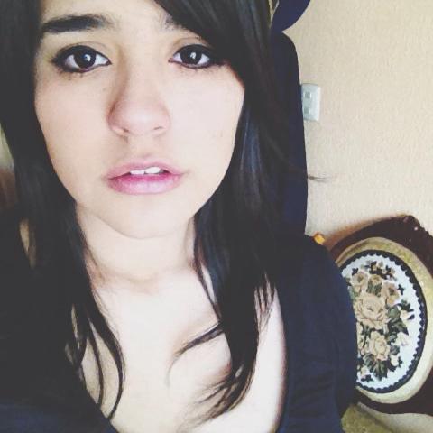 Annie Rojas | Thomas the Tank Engine Wikia | FANDOM powered by Wikia