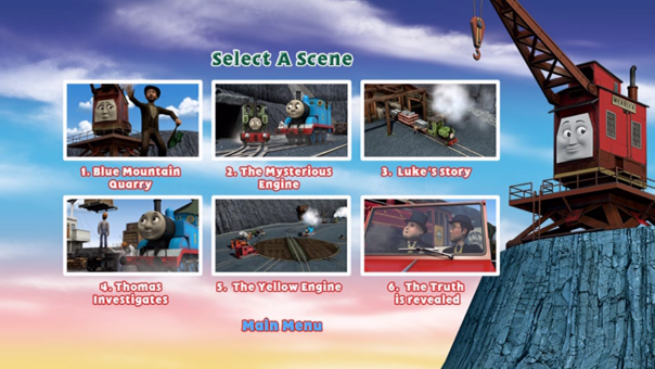 File:BlueMountainMysterysceneselectionmenu.png
