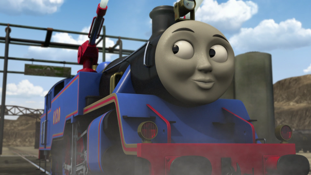 File:DayoftheDiesels417.png