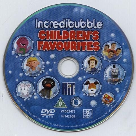File:IncredibubbleChildren'sFavouritesDVDdisc.jpg